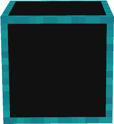 Blauewolle