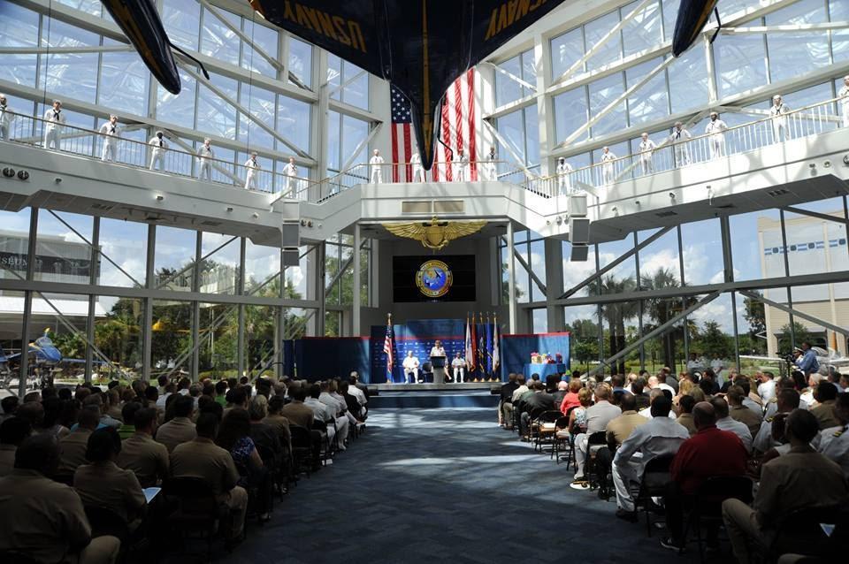 C:UsersCoeffDesktopArmy Base PicsNaval Hospital Pensacola Navy Base in Pensacola, FL11923228_951720324871537_8990777810381567728_n.jpg