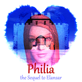 Philia the Sequel to Elansar