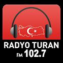 Radyo Turan
