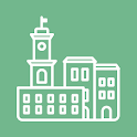 Lviv City Dialog icon