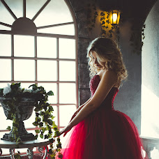 Wedding photographer Olga Zorkova (PhotoLelia). Photo of 22.08.2016