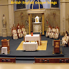 British English Gospel Songs Icon