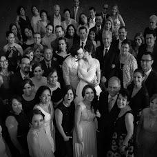 Fotógrafo de bodas Carlos Cid (carloscid). Foto del 22.06.2017