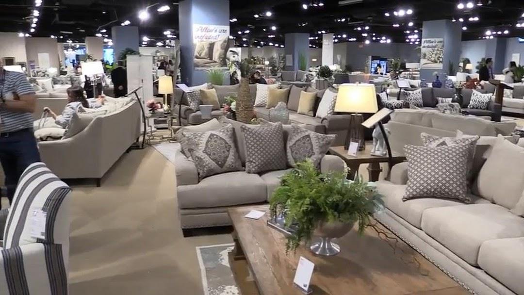 Furniture Avenue Llc