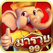 Casino maruay99 – Slot Casino [Menu Mod] For Android