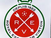Eventuele licentie van Virton voor 1B kan grote gevolgen hebben voor het Belgisch voetbal