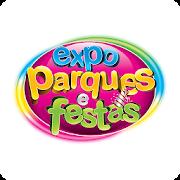 EXPO PARQUES E FESTAS 2018