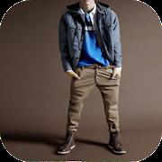 Teen Fashion Style