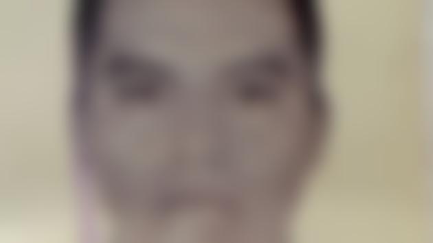Cesar <b>Augusto Vicente</b> Ruiz - 4hd83GGDRvcprwORsu-gNeGXxMGTKNX4VIL36cQ-9nd2oPY_DVqL41FxKu7lGa-TaRp5%3Ds630-fcrop64%3D1,00003e39ffff8f1e:Soften%3D1,60,0