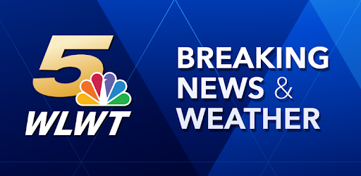 Wlwt News 5 And Weather Apps On Google Play