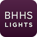 BHHS Lights icon