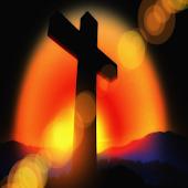 Lagu Rohani Kristen