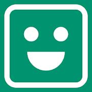 LinkGrupos - Links de grupos de amizade e diversão
