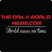 Daily World News