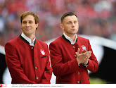 Officiel : Un ancien joueur du Bayern Munich devient l'entraîneur principal du CSKA Moscou