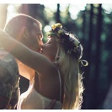 Wedding photographer Rudolf Eshba (Rudolf). Photo of 04.03.2016