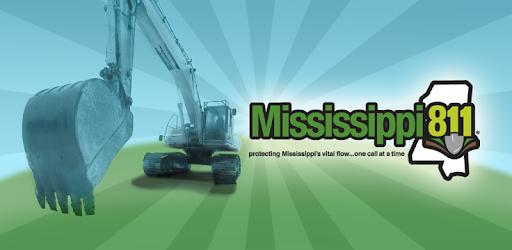 Dating ålders gräns i Mississippi