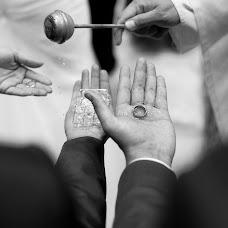 Wedding photographer Carlos Lozano (carloslozano). Photo of 11.08.2015