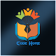 CODE HOME Download on Windows