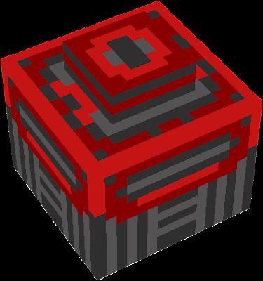 CrimsonEyePortal