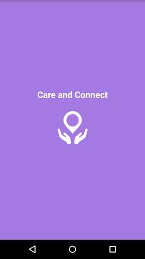 Care and Connect