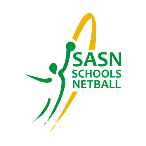 SA Schools Netball (SASN) app (apk) free download for Android/PC/Windows