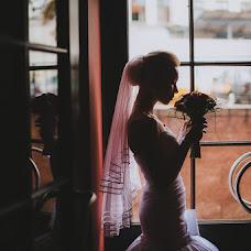 Wedding photographer Katerina Baranova (MariaT). Photo of 16.02.2015