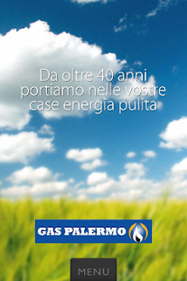 Tải Gas Palermo APK