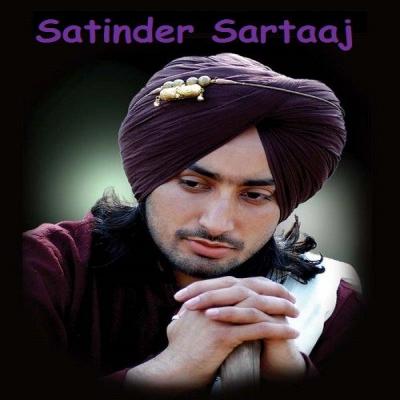Satinder sartaj mp3 songs free download.