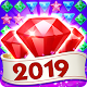 Jewels Match Adventure Apk