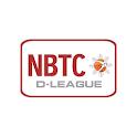NBTC Philippines