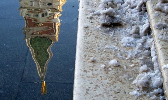 Triangolo di San Marco di maurimm