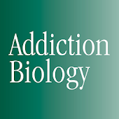 Addiction Biology