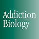 Addiction Biology Download for PC Windows 10/8/7