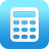com.scientific.calculator