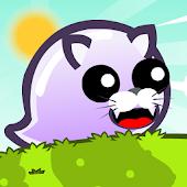 Mimmy Cat