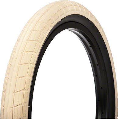 BSD Alex D Donnasqueak BMX Tire alternate image 5