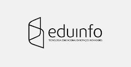 Eduinfo