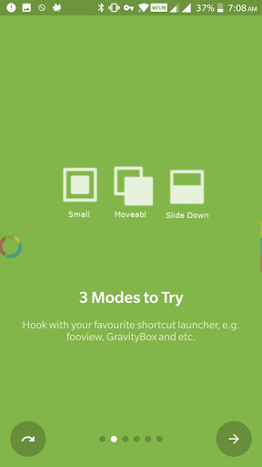 Niwatori -One Handed Mode - Reborn 0.6.5 screenshots 2