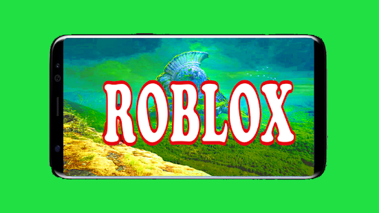 New tips for Roblox 2 : cheats and tricks - náhled