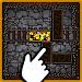 Miner Chest Block : Rescata el tesoro icon