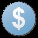 redlee90 donation $1 icon