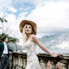 Wedding photographer Viktoriya Maslova (bioskis). Photo of 21.05.2018