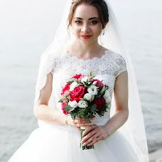 Wedding photographer Oleksandr Cimbalyuk (tsymbaliukphoto). Photo of 15.09.2017
