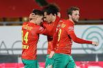 Stade Rennes aast op sterkhouder van KV Oostende: Belgische club wil 10 miljoen euro