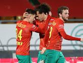 KV Oostende maakt oefencampagne bekend, ook duel met Anderlecht gepland