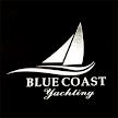 Blue Coast APK