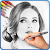 Photo to Pencil Sketch Maker file APK for Gaming PC/PS3/PS4 Smart TV