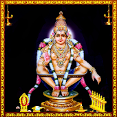 Ayyappa Songs Telugu